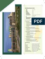 fortis-Gurgaon.pdf