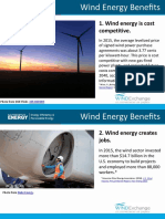 wind-energy-benefits.pptx