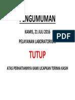 PENGUMUMA1.docx