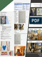 LITERATURE STUDY FINAL SHEETS PRINT.pptx