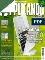 Applicando_12-2010