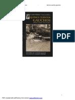 15cuentos gauchos_uruguay.pdf