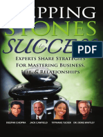 Stepping-Stones-to-Success.pdf