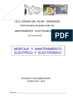 MME_I21Z 2015-16