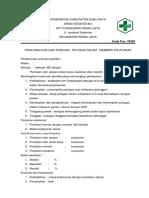 345604964-9-1-2-1-Pedoman-Pelaksanaan-Evaluasi-Mandiri-Dan-Rekan.docx
