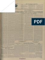 Scânteia, 23, Nr. 2904, 24 Februarie 1954