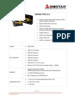A68MD PRO_20180220.docx