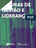 Gestao e Lideranca