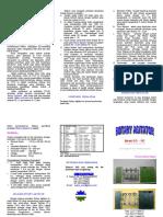 ROTARY AGITATOR.pdf