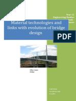 1350598083 2012 Engineering Studies Assessment Task