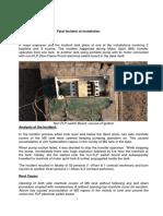 Work permit imp.pdf
