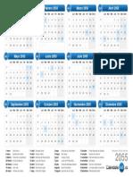 calendario-2055