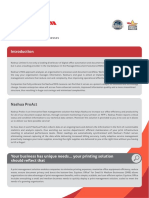3886 Nashua Equitrac Small Med Business Brochure RFP
