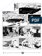 Tintin en Suisse - Pge46