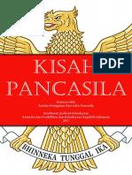 Kisah Pancasila - Final