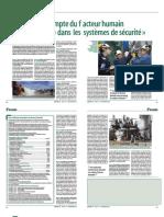 823-Systeme-instrumente