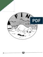 Tintin en Suisse - Pge48