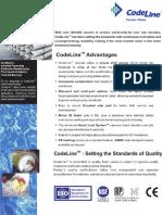 CodeLine_Brochure[1].pdf