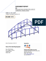 REPPORT STEEL STRUCTURE.pdf