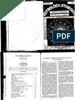 1967-JAN TO DEC.pdf