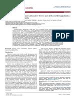 International Journal 3