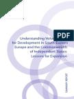 UnderstandingVolunteerism-Eastern Europe+CIS_summary