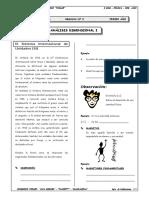 292838536-MARKAM2-Analisis-Dimensional-I.doc