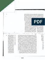 ROCK-DAVID-CAP.31.pdf