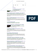 T_con Module Fault - Google Search