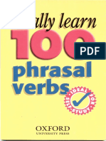 Really Learn 100 Phrasal Verbs.pdf