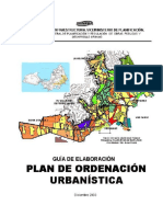 Manual PDUL