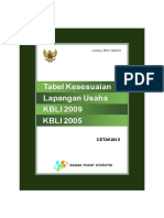 Tabel_Kesesuaian_KBLI_2009_2005_II.pdf