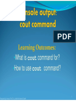04-cout