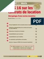 fr-ifrs-16-rf-comptable.pdf