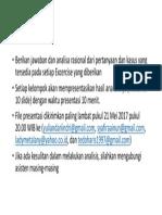 Case Study GMB.pdf