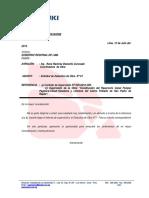 Carta N° 32-2013 - Deductivo de Obra.doc