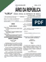 Reg. de Licenc. de Instalações de Utilização de Energia Eléctrica.pdf