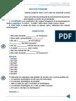 Resumo 1831410 Elias Santana 20375010 Gramatica 2016 Aula 07 Uso Dos Porques