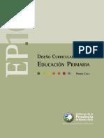 primaria1ciclo.pdf