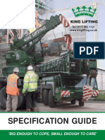 King-Lifting-Crane-Hire-Specification-Guide.pdf