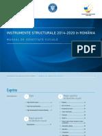 Manual de Identitate Vizuala.v2.2014.2020.pdf
