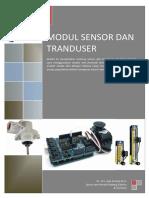 modul-sensor-dan-transduser2(1).pdf