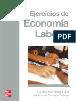 Hernández Rubio_Carolina_Ejercicios de economía laboral