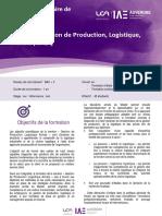 rt.pdf