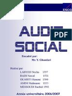 AS.pdf