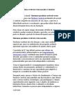 Sintomas Paralisia Cerebral Recém Nascido (Cuidados Especiais)