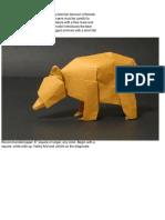 John Szinger - Brown Bear.pdf