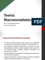 3- Teoria Macroeconômica-CN (Viviane Vecchi).pdf