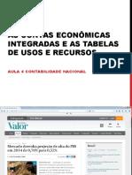 4. Contas econômicas intregradas e TUR (Viviane Vecchi).pdf