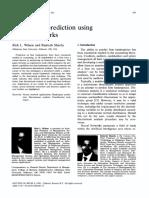 wilson1994.pdf